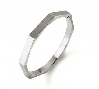 Bracelet Titane