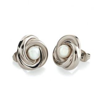 Boucles-oreille-perles-culture