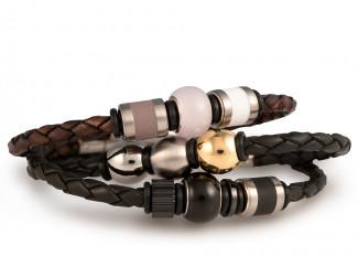 Bracelet personalisable